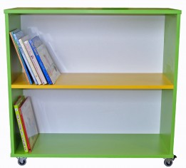 Green bookcase_edited-1