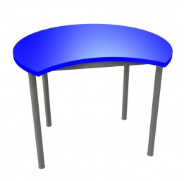 Kink Table (002)