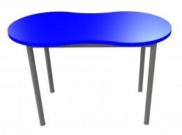 Peanut Table (002)
