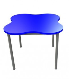 Puddel Table (002)