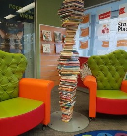 09150 Sassy Storytime chairs 2017a