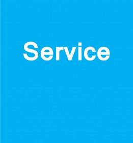 Service 3