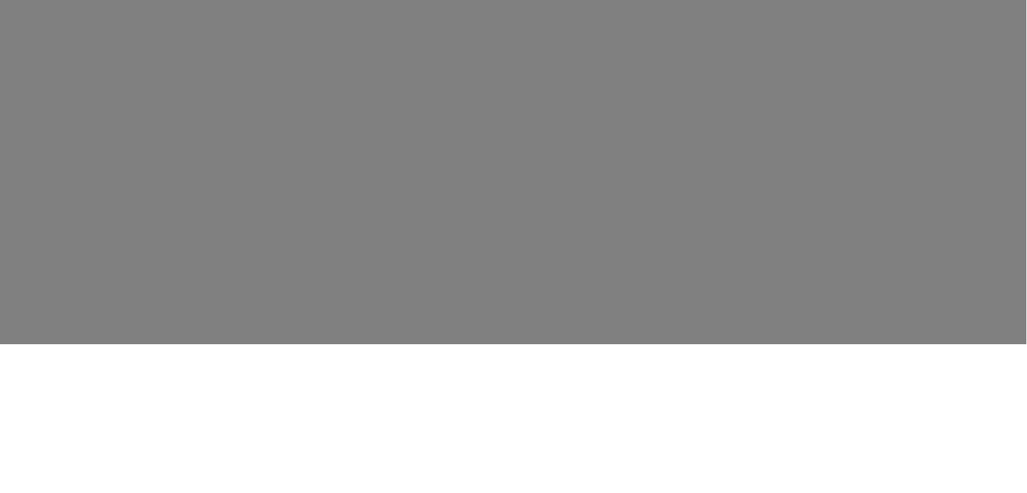 Website banner Charcoal