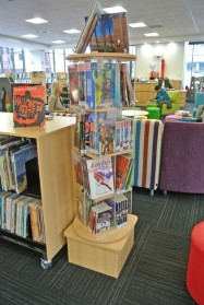 1401344588_ccc_library_fitout_1