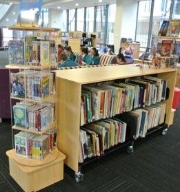 1401344603_ccc_library_fitout_2