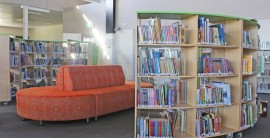 1441170597_curved_library_shelving_2