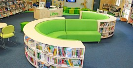 1448595925_library_seating_2_(2)