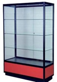 350001-_glass_display_cabinet