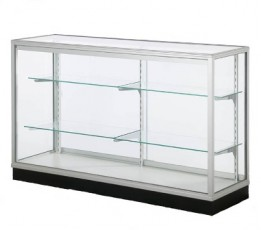 350003-_glass_display_cabinet