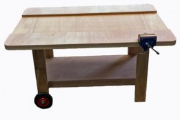480007-_early_learning_workbench