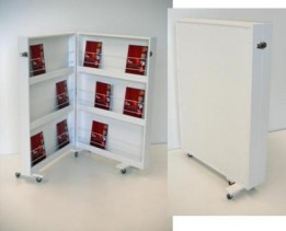 480009-_early_learning_folding_bookcase