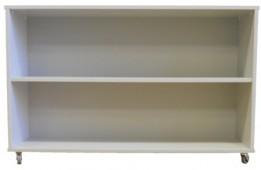 480011-_one_shelf_bookcase