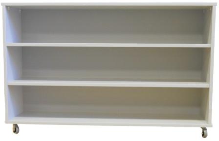 480012-_two_shelf_bookcase