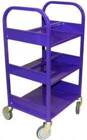 830011_library_trolley_purple