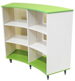 curved_bookcase_-_library_furniture