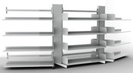 curved_library_shelving