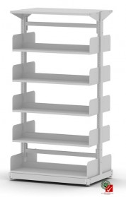 library_shelving_-_double_sided2