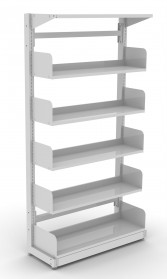 library_shelving_-_single_sided