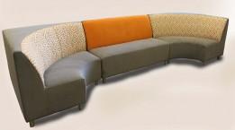 Couchs Evoke