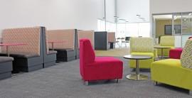 Sassy chairs 8