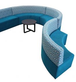 Toffi Lounge Range