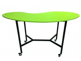 Green Table 1 (002)