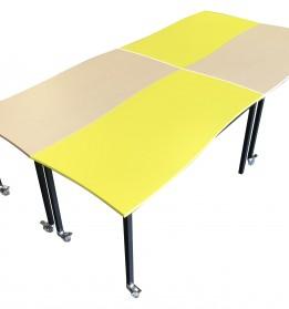 Desks & Furniture