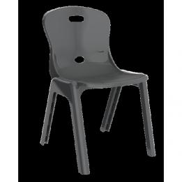 Access chair