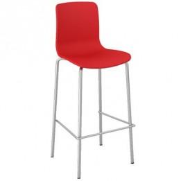 Acti stool