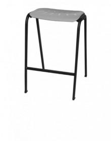 Science stool