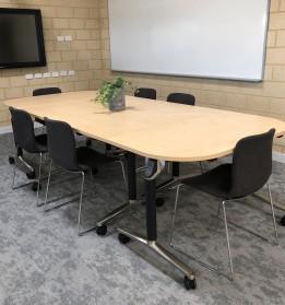 Meeting/Boardroom