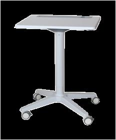 P2  Oslo Desk (003)_edited