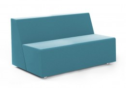 billabong-2seater_1