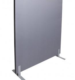 Screens, White Boards & Pin Boards