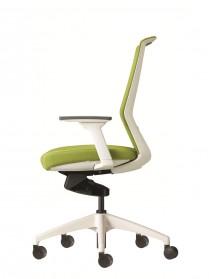 Advanta-AVEYA-White-Frame-green-1