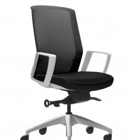 Task & Meeting Chairs