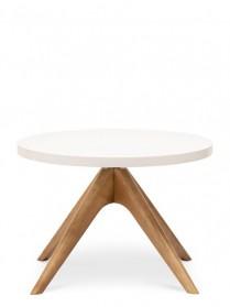 Advanta-Coffee-Table-1-Copy Delphi