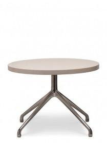 Advanta-UNICA-Coffee-Table-4-Copy Unica