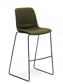 Advanta_Unica-Barstool-Upholst
